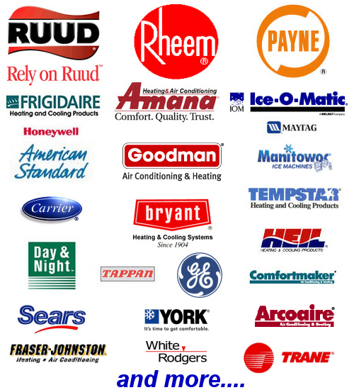 List Of Air Conditioner Brands Air Conditioner Guided